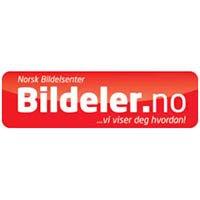 bildeler_logo200