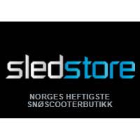 c0dce719 Nettbutikker som begynner på S!