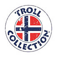 Troll Collection 1