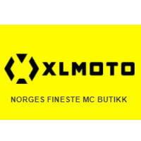 XL Moto 1