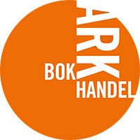 ARK Bokhandel