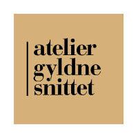 Atelier Gyldne Snittet 1