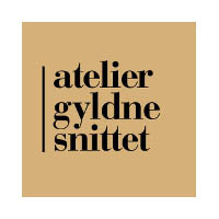 Atelier Gyldne Snittet