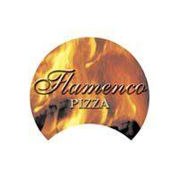 Flamenco Pizza 1