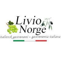 Livio Norge 1