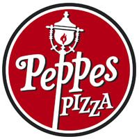 Peppes Pizza 1