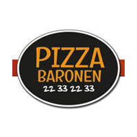Pizza Baronen 1