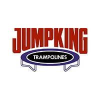 Jumpking 1