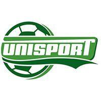Unisport 1
