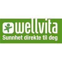 Wellvita 1