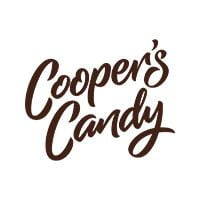 Coopers Candy 1