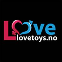 Lovetoys 1