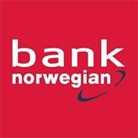 Bank Norwegian 1