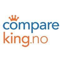 Compare King 1
