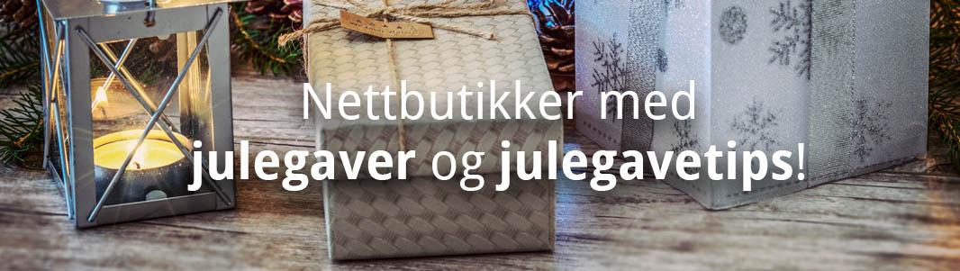22b66060df8 17 Beste Nettbutikker med Julegaver og Julegavetips! (2019)
