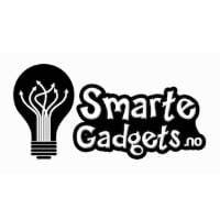 Smarte Gadgets 1