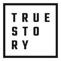 TrueStory rabatt på første opplevelse