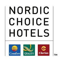 nordic_choice_hotels_200
