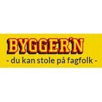 Bygger'n 1