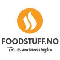 foodstuff_logo_300