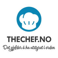 thechef_no_logo_200