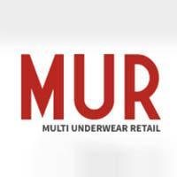 MUR-Shop 1