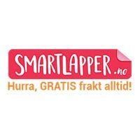 Smartlapper 1