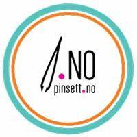 Pinsett 1