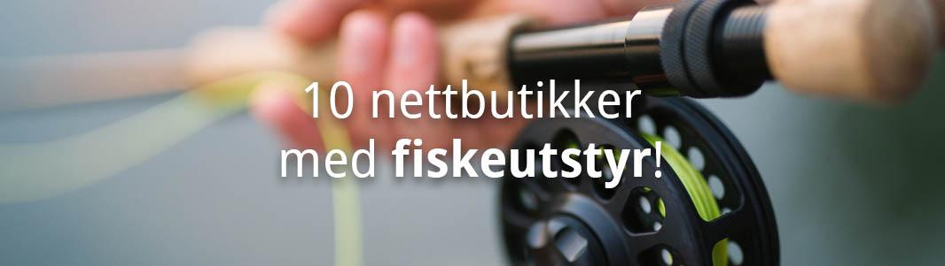 580897654 Alle trygge norske nettbutikker på ett sted! - eButikker.no
