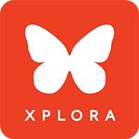 xplora_logo_200