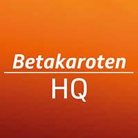 betakaroten_hq