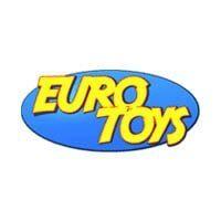 Eurotoys 1