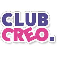 Club Creo