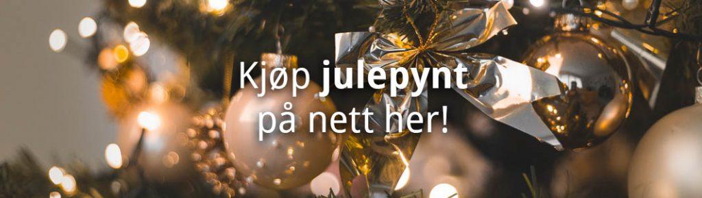 julepynt_nettbutikk
