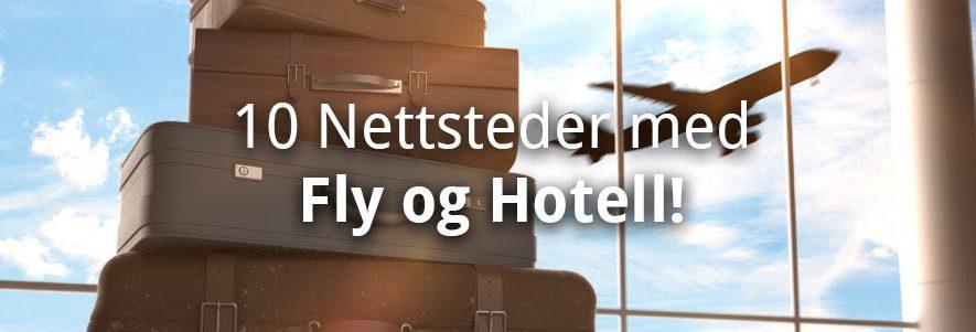 nettsteder_med_fly_og_hotell