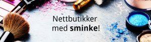 sminke_på_nett