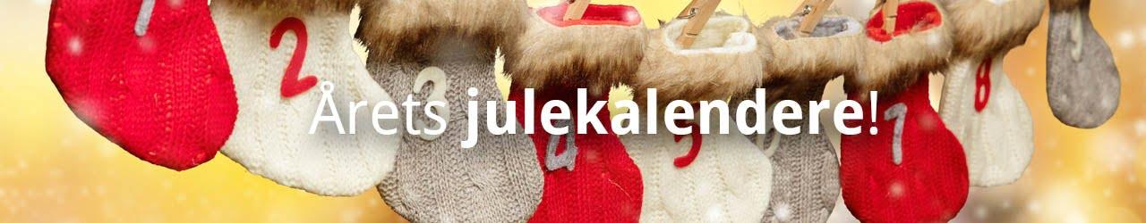 årets_julekalendere