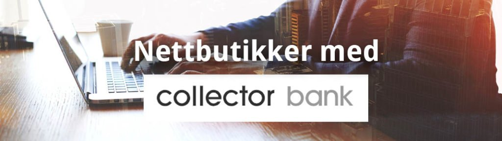 collector_faktura_checkout_bank