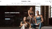 ICANIWILL nettbutikk
