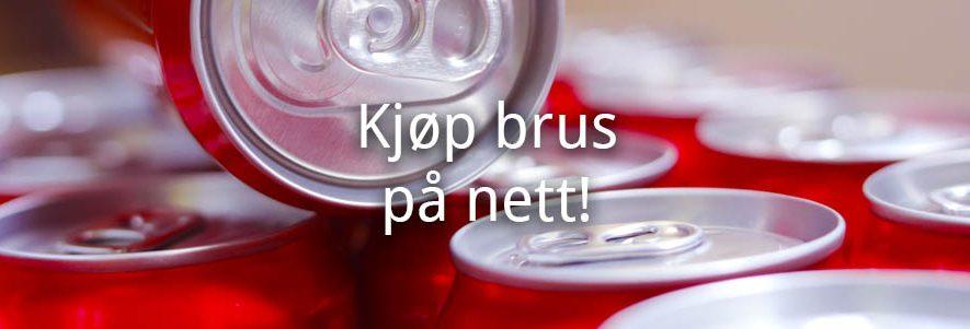 kjøpe_brus_på_nett