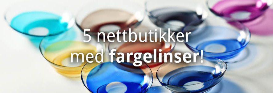 kjøpe_fargelinser