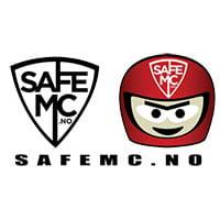 SafeMC