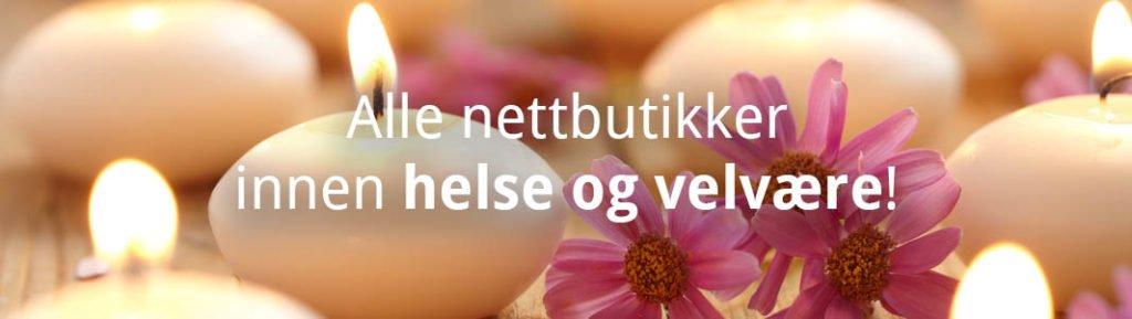 helse_og_velvære