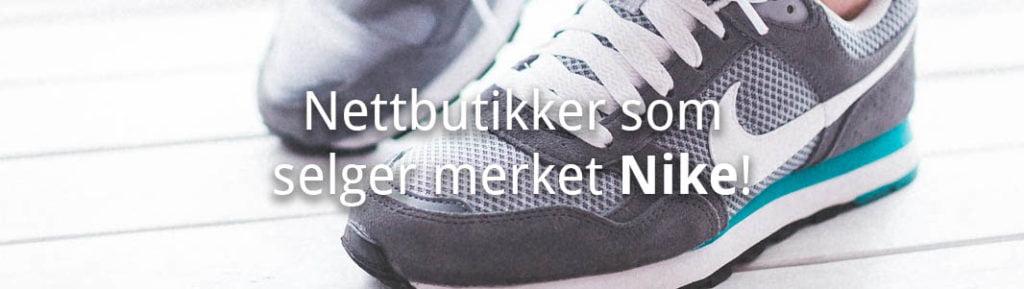 hvor_kjøper_man_nike