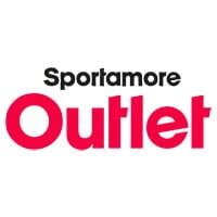 Sportamore Outlet