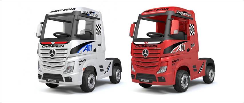 villakids_stor-elektrisk-lastebil