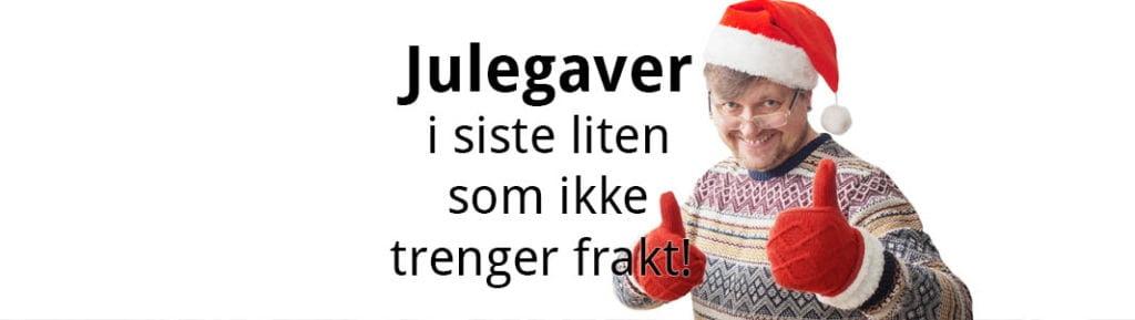 julegaver_i_siste_liten