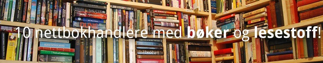 nettbokhandlere_med_bøker
