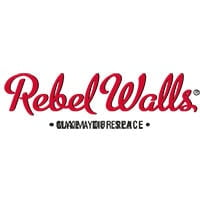 Rebel_Walls_Logo_200