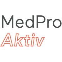 MedPro Aktiv